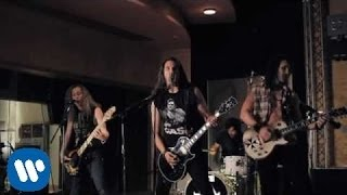 Taking Dawn - The Chain (Cover) [OFFICIAL VIDEO] width=