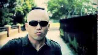 EAZZY - Destiny (MusicVideo)