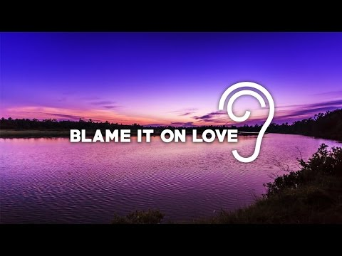 uppermost-blame-it-on-love-feat-jacob-banks-uppermost