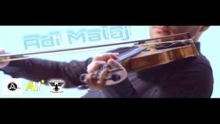 Adi Malaj - Summer Orkestrale (Official Audio)