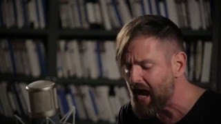 Wakey Wakey - Adam & Eve - 11/4/2015 - Paste Studios, New York, NY