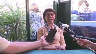 CALABRIA: AMALIA BRUNI, LA REGIONE AVRA' IL GARANTE DEI DIRITTI ANIMALI
