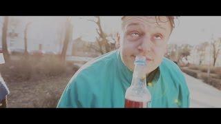 Dykty Smak(DYKTA#1)-Chwytak & Cyber Marian / Robin Schulz - Sugar parody |Kabaret Malina