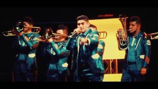Banda Furioza - Nada Vale Tu Dolor (LIVE)