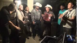 Los Delinkuentes Del Sitio - FT, Elias Amaya y Raul Atayde - pancho nopales