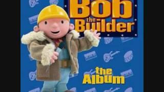 Bob the Builder - Mambo No. 5