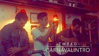 Carnavalintro - CHANO!  (Cover)