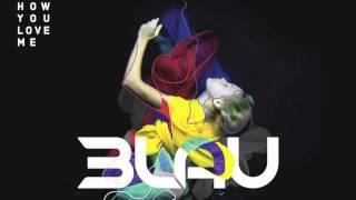 3LAU - How You Love Me (Acoustic) ft. Bright Lights
