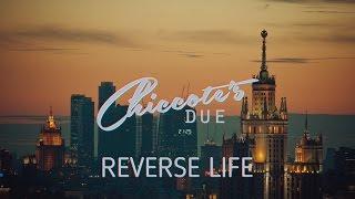 'Reverse Life' · Chill Sampled Organ Old School Relax Instrumental Hip Hop Rap Beat