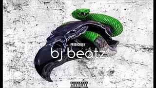 Future & Young Thug - Group Home Instrumental/FLP [ReProd. By Bj Beatz]