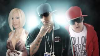 Gotay ft. Ñengo Flow Ivy Queen Despierto Soñando
