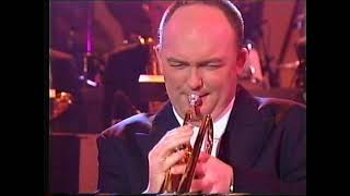 """James Morrison  """"The Opener""""  Live Television broadcast in 1996"""