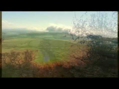 South Africa – Tourism Video