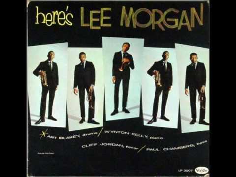 lee-morgan-mogie-brassgolem