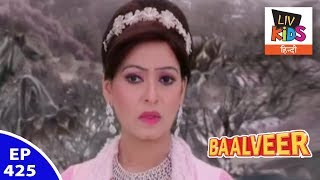 Baal Veer   बालवीर   Episode 425   Playing A Trick
