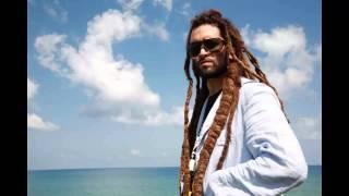 Alborosie - Rastafari Anthem