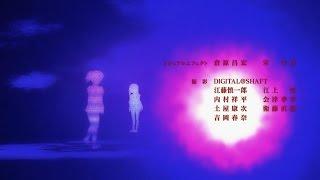Puella Magi Madoka Magica Ending English by [Miku-tan, Nana & Sapphire] HD