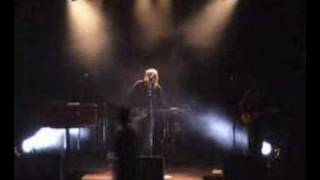 Nurkostam/King Crimson - Red