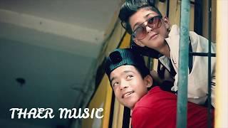 سيف نبيل  عشك موت الحب الهندي  ريمكس  Saif Nabeel Dj Aseel Ashaq Moot  Remix