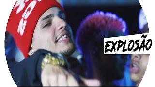 MC WM e MCs Jhowzinho e Kadinho   Desce Com a Raba (DJ Will O Cria)