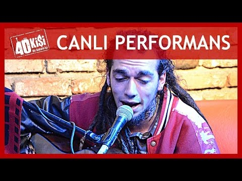 ezhel-yarnmz-yok-40-kisi-canl-performans-krk-kisi