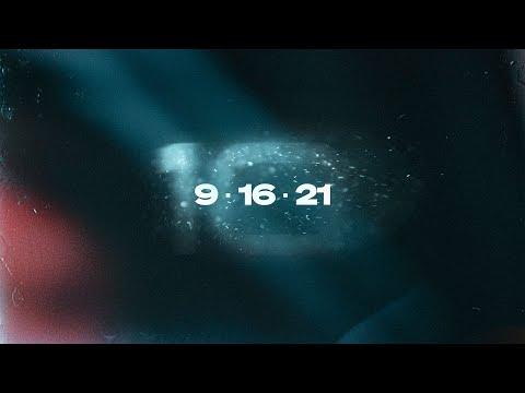 GoPro: 09.16.21   A New Era