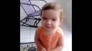 Video menina puta