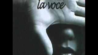 Franco Calone - turnammece a vedè (cd 2008 - amori, emozioni, brividi, la voce)