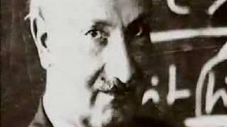 Heidegger And Jean-Paul Sartre
