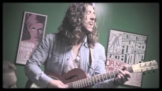 "Jordan DePaul - ""My Kind of Crowd"" - Exit/In Nashville, TN 02/13/2014"