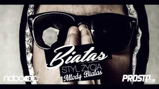 Białas - Styl Życia Młody Białas (feat. Hary)