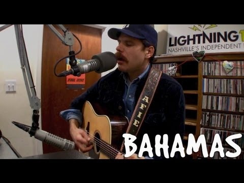 bahamas-already-yours-live-at-lightning-100-lightning-100