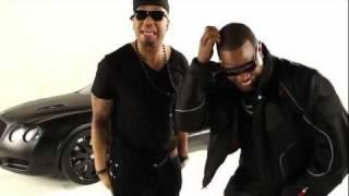 J-Doe - Coke, Dope, Crack, Smack (feat. Busta Rhymes)