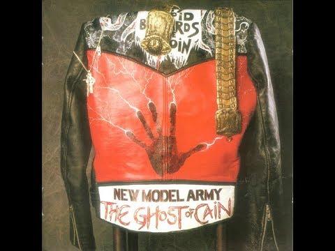 new-model-army-the-hunt-allan-bruno