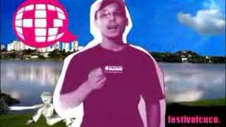FIZ+CUCO - Documentário