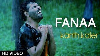 New Punjabi Songs 2014 | Fanaa | Kanth Kaler | Latest Punjabi Songs 2014 | Full HD width=