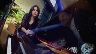 SEÑOR PROHIBIDO   ARELYS HENAO   VIDEO OFICIAL