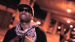 Blacker GFC aka Blizay ft Elmz RSG - Dubstep Freestyle [Freestyle Video]