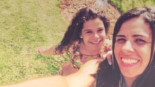 Gabriella Saraivah-Fotos momentos