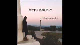 Beth Bruno - Volta