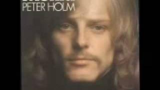 Peter Holm - Monia