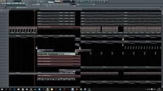 Tiësto feat. Tegan And Sara - Feel It In My Bones (Riggi & Piros Remix) (Galloz Edit)