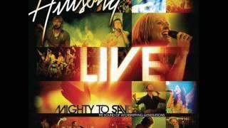 10. Hillsong Live - I Believe