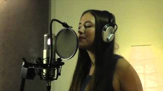 Cher - Believe (Moni´s Cover)