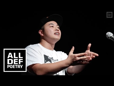 "Alex Luu - ""Time Tocks"" 