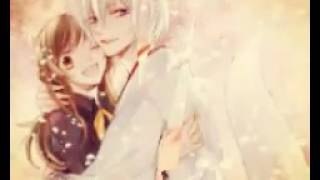 Nightcore AMV