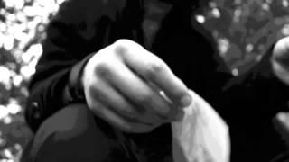 Endless Road Music Video  (Demo)