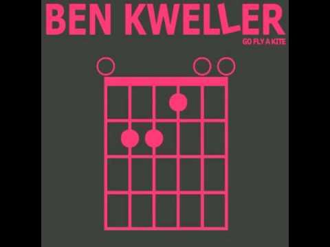 ben-kweller-full-circle-benkweller