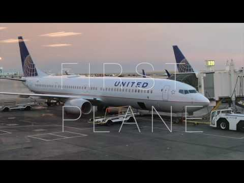 United States to PALAU in 24 hours for Coral Reef Aquarium Diving