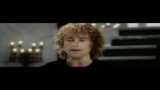 Canción de Pippin (En Español) - El Señor de los Anillos